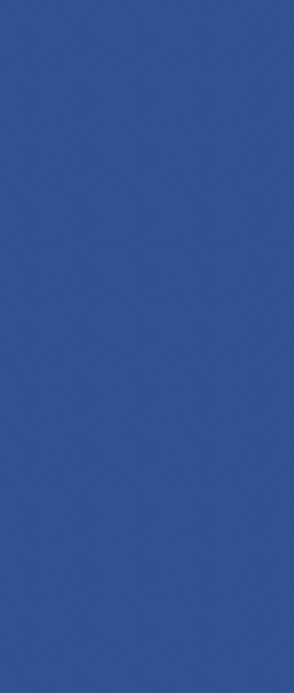 291 blauw suede detail