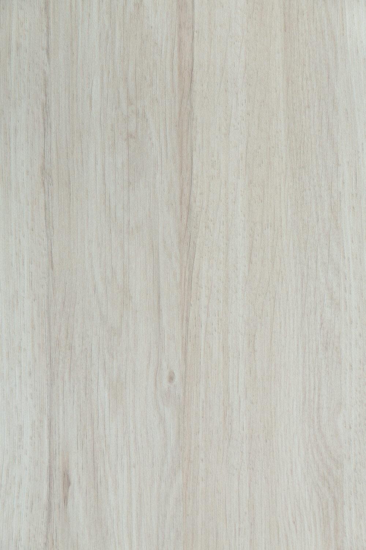 5416 Eikenhout HPL Specials detail