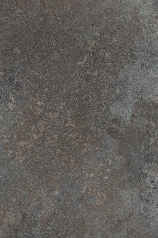 HPL Specials - 5774 Antico Terra