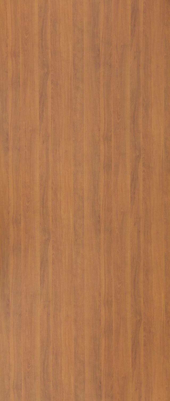 7816 Kersenhout hele plaat