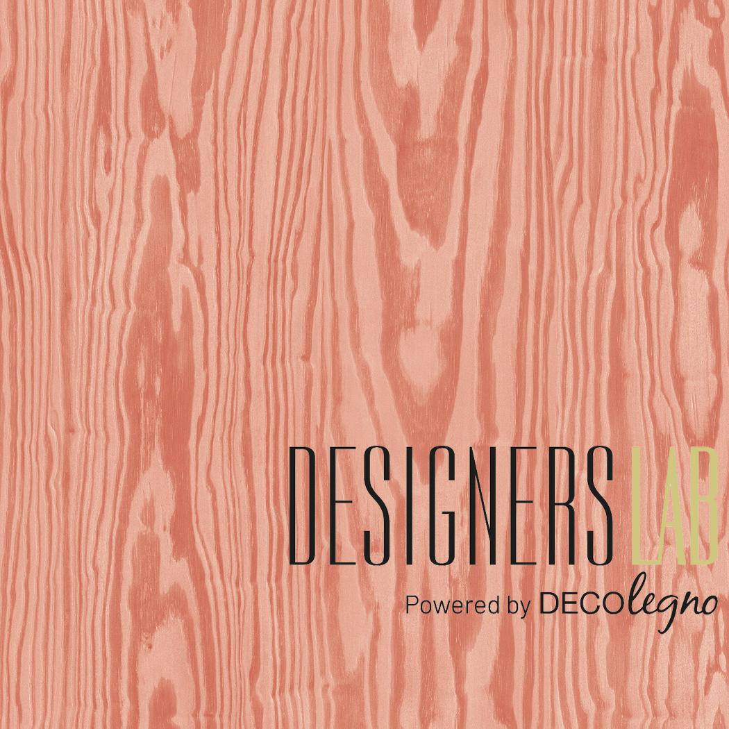Jij ontwerpt, jij creëert