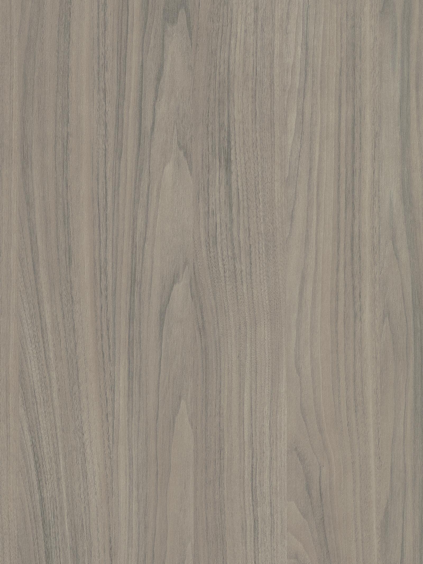 LS41 Poro noce grijs decoratief plaatmateriaal
