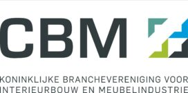 Logo business partner van CBM