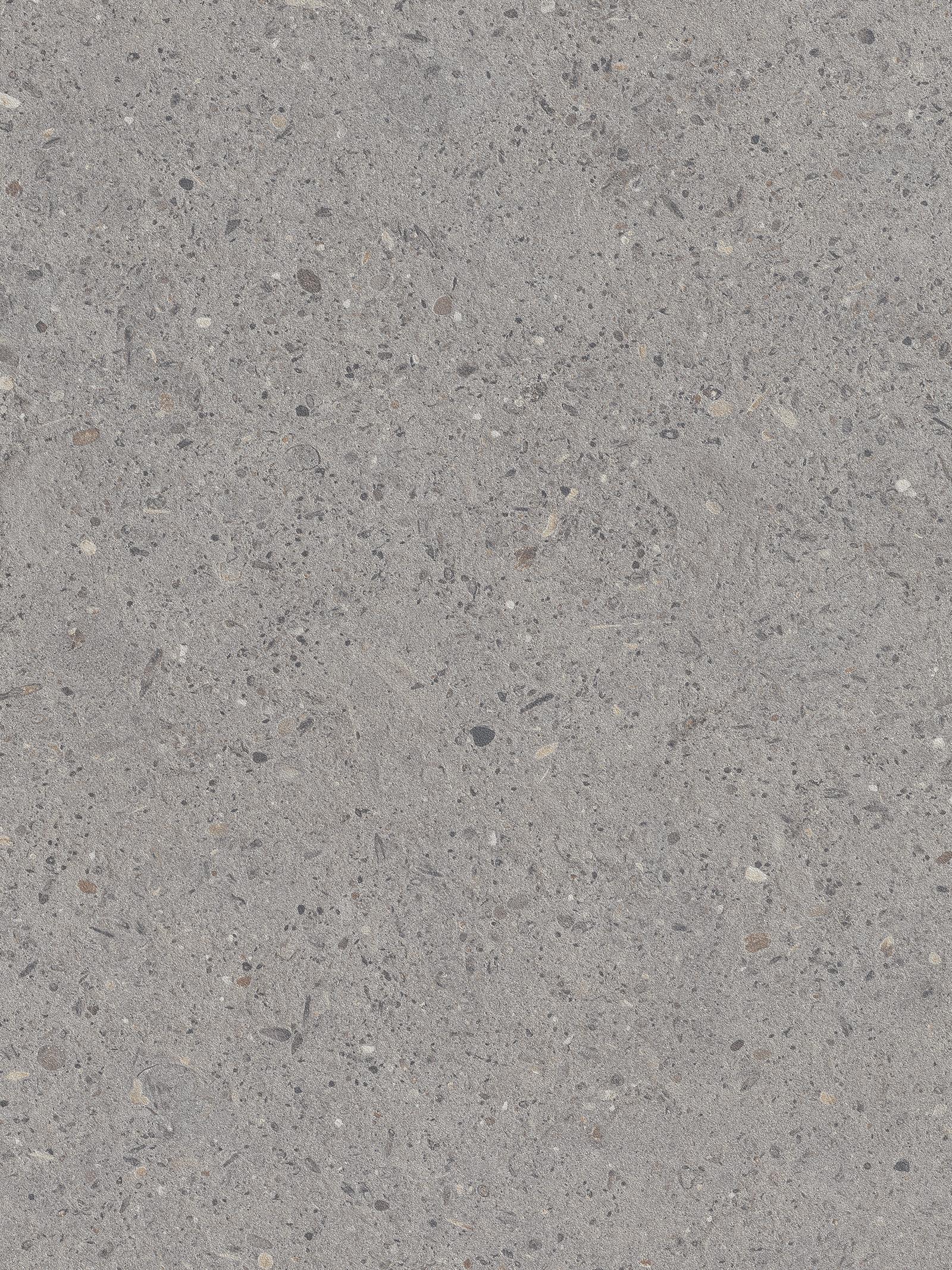 DecoLegno FC69 Concreta - Detailafbeelding