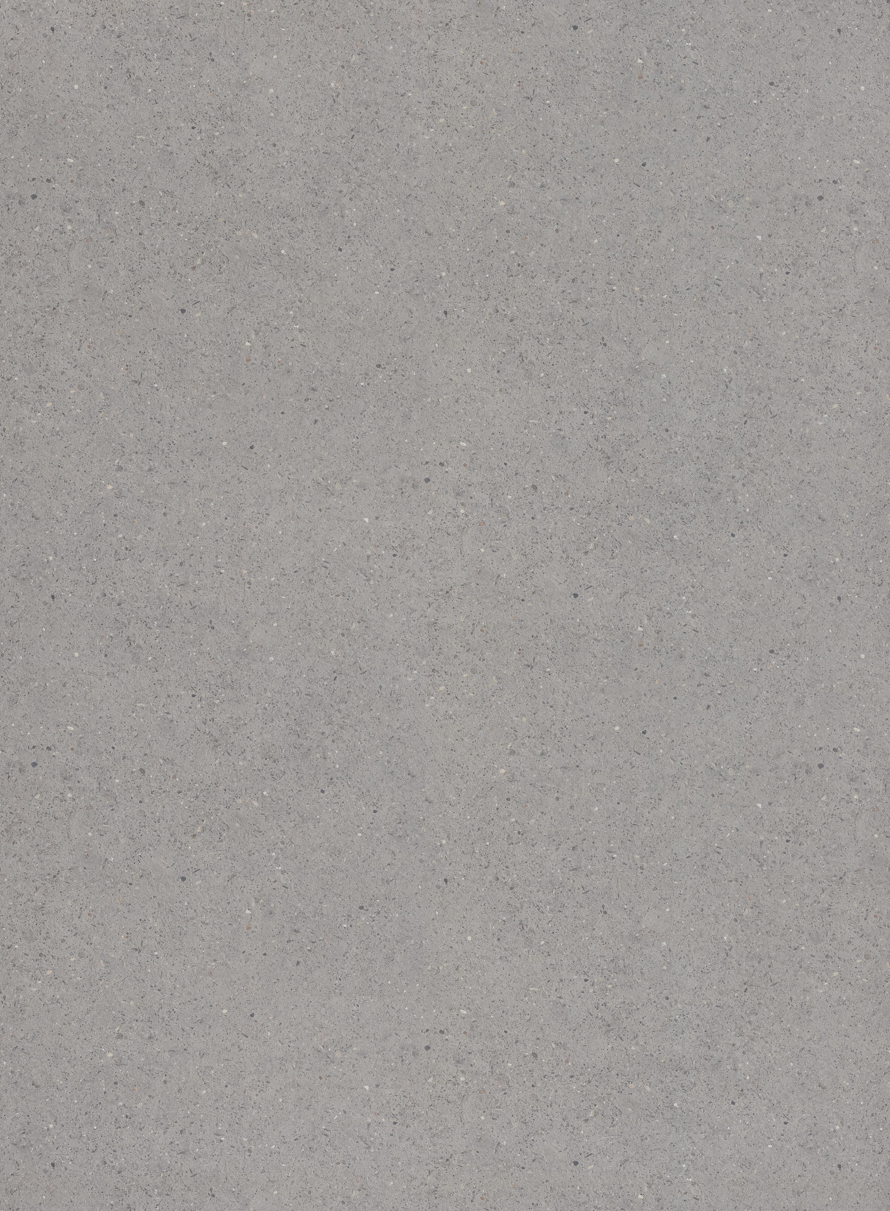 DecoLegno FC69 Concreta - Hele plaatafbeelding