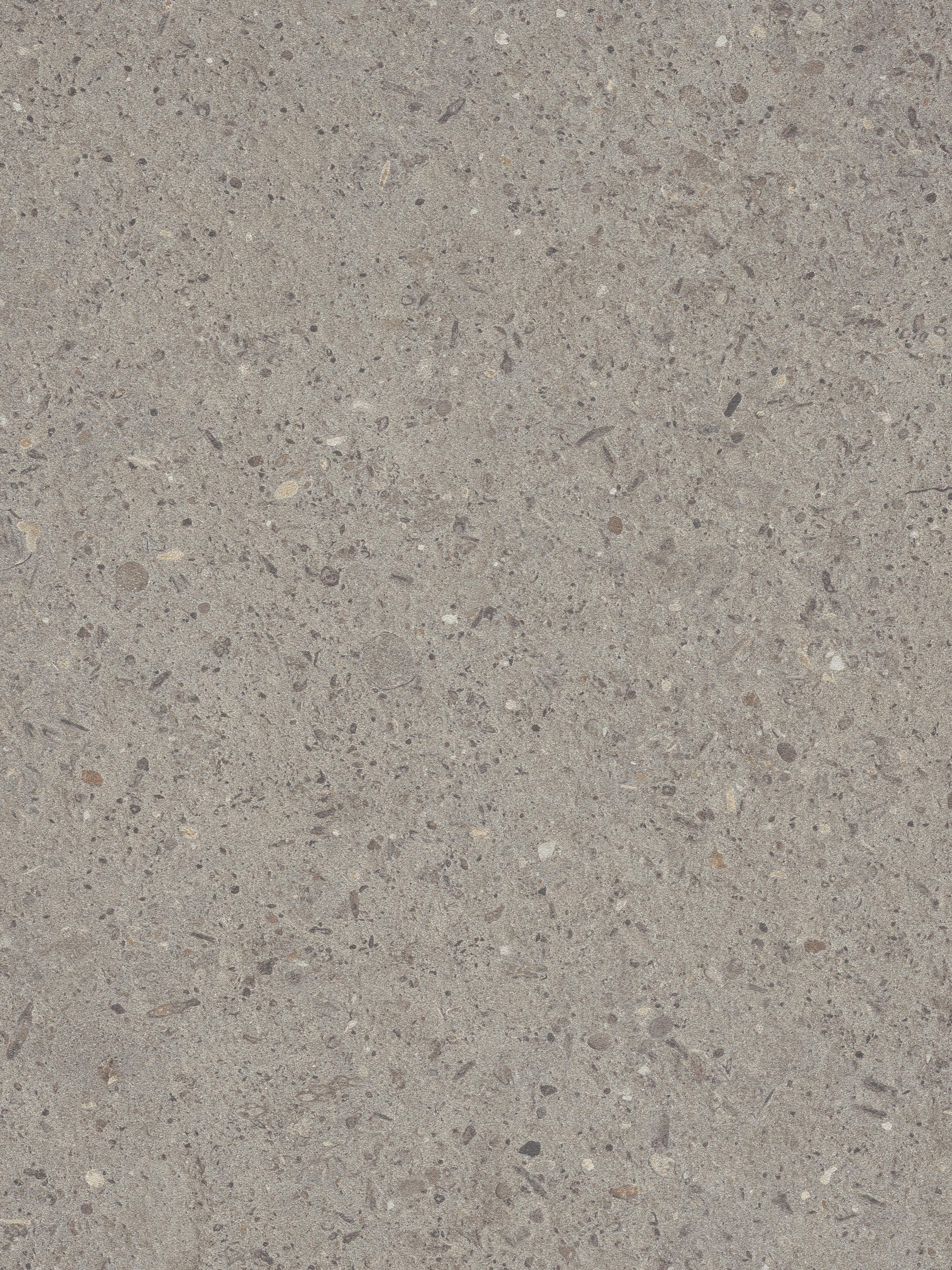 Decoratief plaatmateriaal grijs met steenstructuur