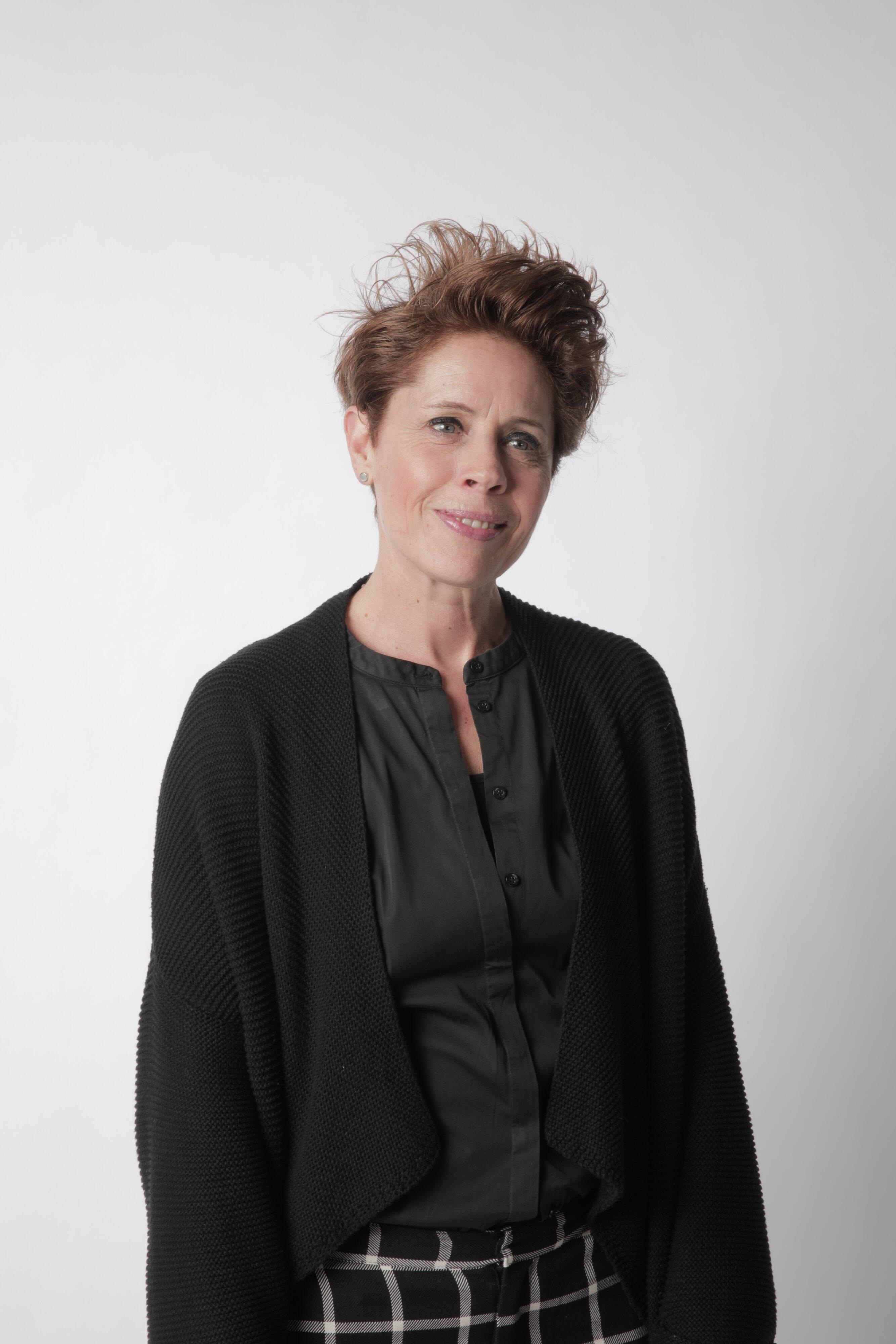 Petra Menick