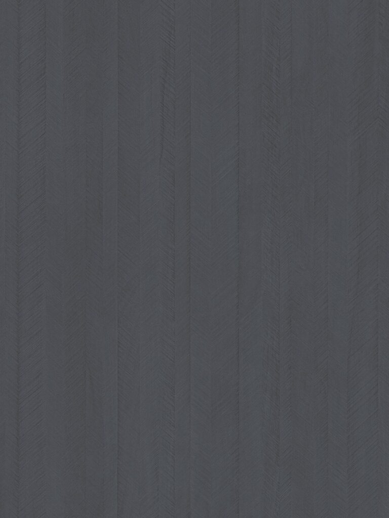5378 Dandy Wood Antraciet VRB