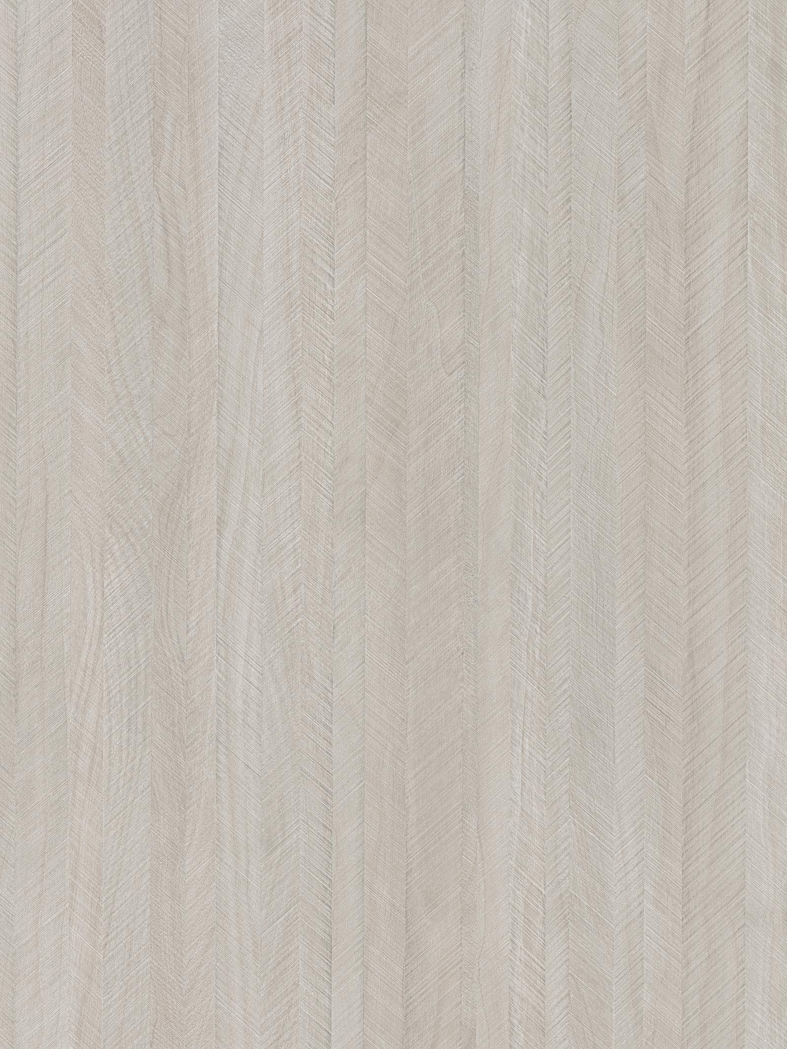 DecoLegno 5377 Dandy Wood detail