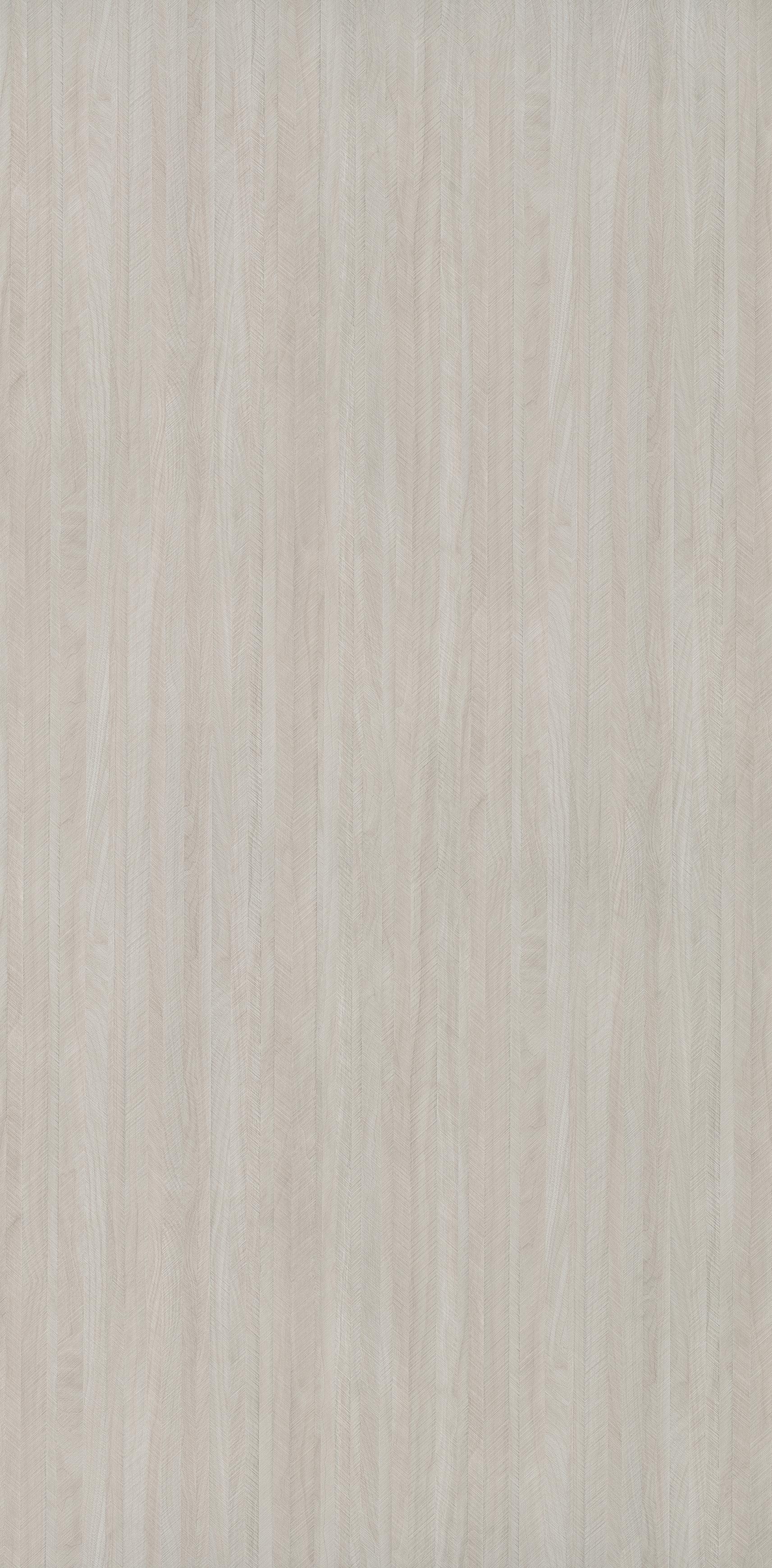 DecoLegno 5377 Dandy Wood HPL Special